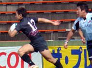 JR九州vs山形屋