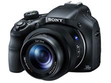 デジタルスチールカメラ