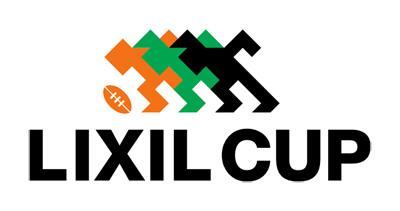 LIXIL CUP